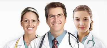 equipemedicinaestetica 14