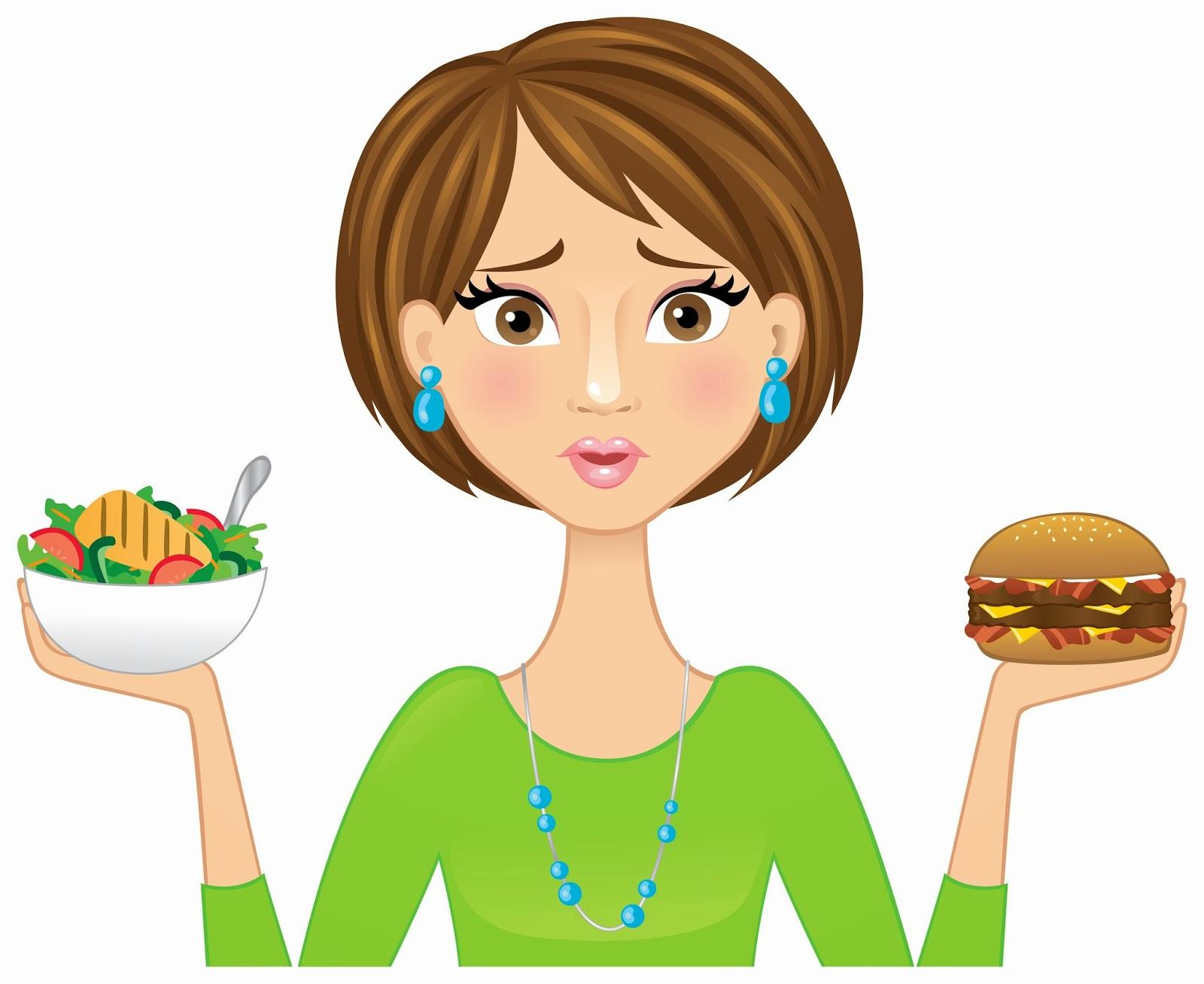 DIETA LIPOLITICA o DIETA IPOGLUCIDICA